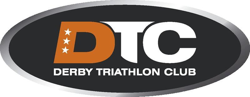 derby triathlon club