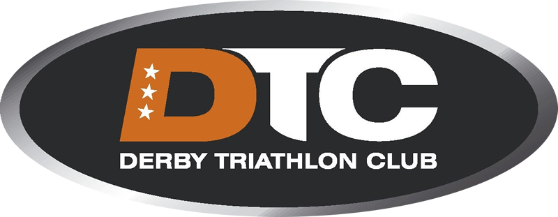 derby triathlon club