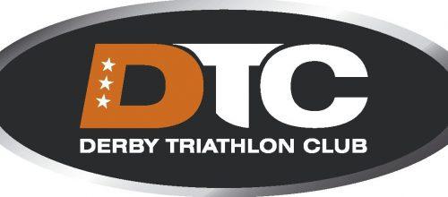 derby triathlon club, dtc