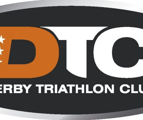 derby triathlon club, dtc